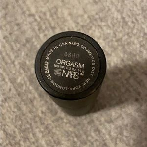 """NARS Makeup - Nars """"The Multiple"""" in Orgasm"""